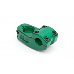 FIT HIGH TOP V.2 V2 TRANS GREEN STEM 51 MM HIGHTOP 51MM HIGH-TOP