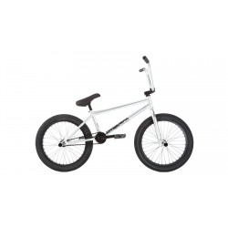 2019 FIT BIKE CO SPRIET 20.5 MOTORCITY METAL COMPLETE JUSTIN SPRIET SIGNATURE BMX BIKE