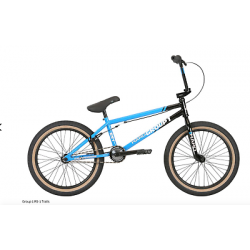 "2019 HARO RS-1 GROUP 1 TRAILS BIKE COMPLETE 21 BMX BIKES 21"" RETRO RS 1 one"
