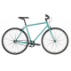 2020 FAIRDALE BIKES EXPRESS SMALL/MEDIUM TURQUOISE ROAD BIKE