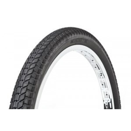"S&M Bikes Mainline 22 Inch Tire 22 X 2.1 22"" Innova Faction F22 Bmx Bike Bike"